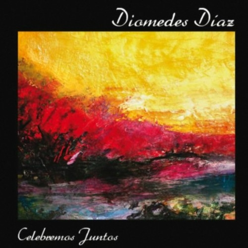 diomedesdiaz-ce_1245536103