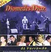 De Parranda1