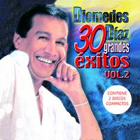 30 GRANDES EXITOS Vol 2