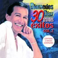30 GRANDES EXITOS Vol2