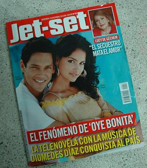 portada-jet-set