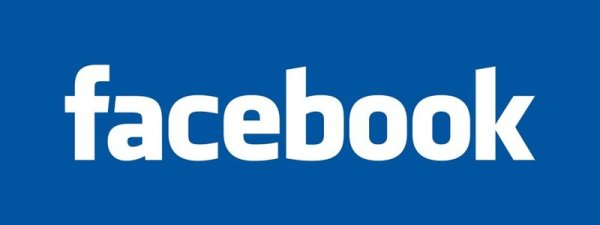 home_facebook